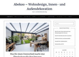 abekoo.de