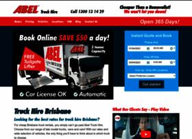abel.com.au
