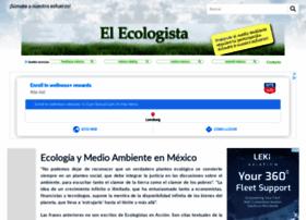 abelardo-l-rodriguez-estado-de-puebla.sumavisos.com.mx