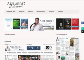 abelardo.com.br