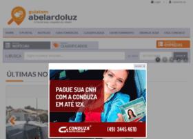 abelardoluztem.com.br