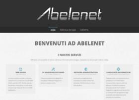 abelenet.com