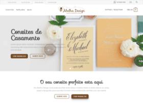 abelhadesign.com