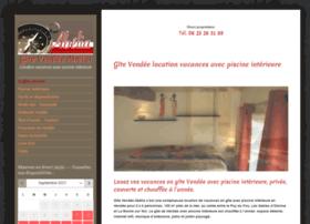 abelia-gite-vendee.com