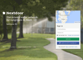 abell.nextdoor.com