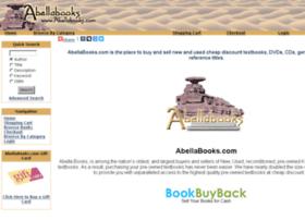 abellabook.com