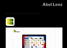 abellenz.com