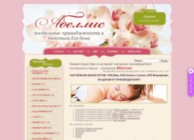 abellis.ru