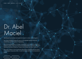 abelmaciel.com