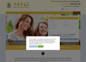 abels.co.uk