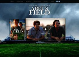 abelsfield.com