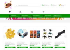abencoadonline.com.br