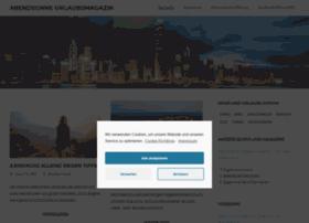 abendsonne.net