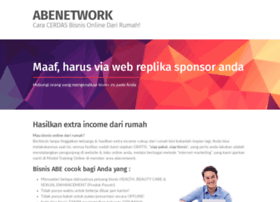 abenetwork.com