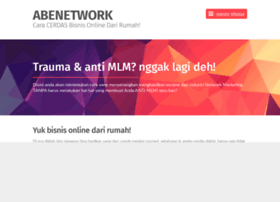 abenetwork.net