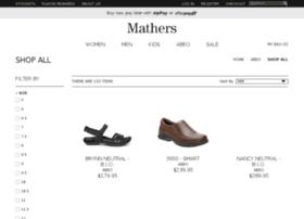 abeofootwear.com.au