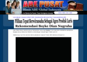 abepusat.com