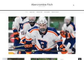 abercrombiefitch.net.au