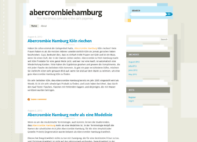 abercrombiehamburg.wordpress.com