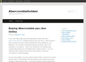 abercrombiesoldesi.blog.com