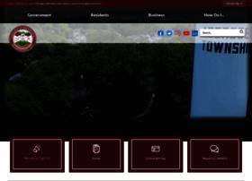 aberdeennj.org