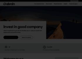 aberdeenprivateequity.co.uk