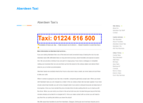 aberdeentaxi.org.uk