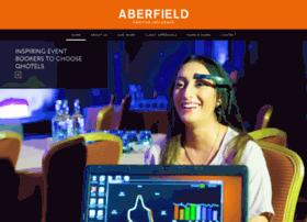 aberfield.com