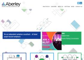 aberley.com