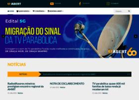 abert.org.br