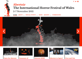 abertoir.co.uk