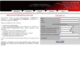 aberturadeempresasp.com