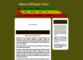 aberusethiopiatours.com