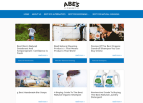 abesmarket.com