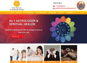abestastrologer.com