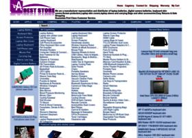 Abeststore.com