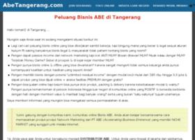 abetangerang.com