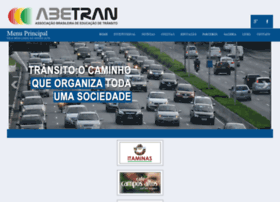 abetran.org.br