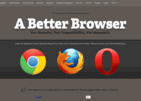 abetterbrowser.org