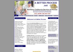 abetterprocess.net