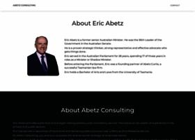 abetz.com.au