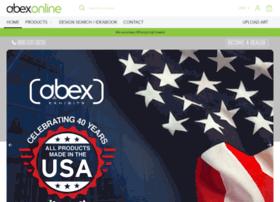 abexonline.com