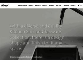 abey.com.au
