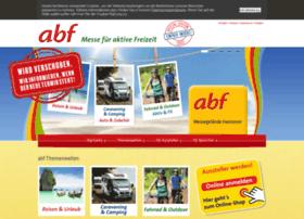 abf-hannover.de