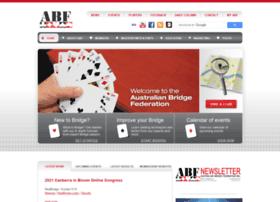 abf.com.au