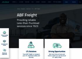 abf.com