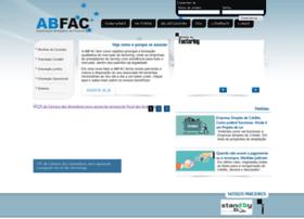abfac.com.br