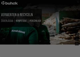 abfall-hamburg.de