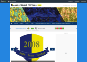 abfootball.footeo.com
