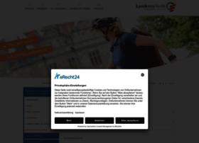 abfuhr.landkreis-fuerth.de